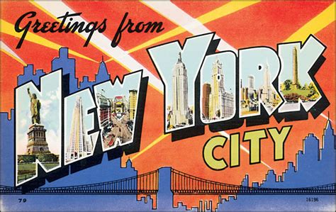 graphics design nyc 04 new york