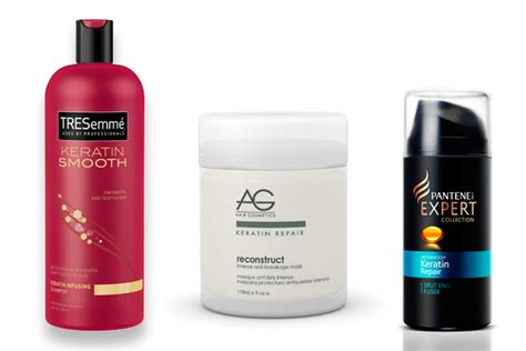 best keratin products keratin hair products youbeauty