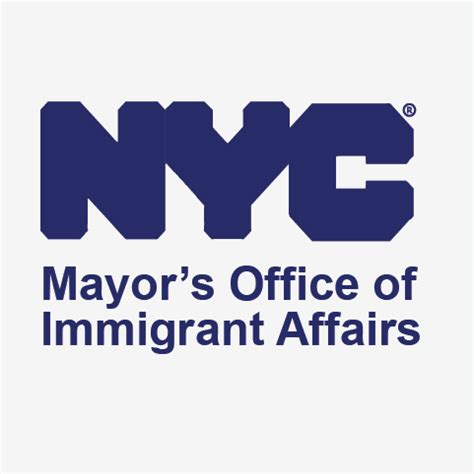 Office Of Human Affairs by Human Resources Administration Office Of Citywide Health