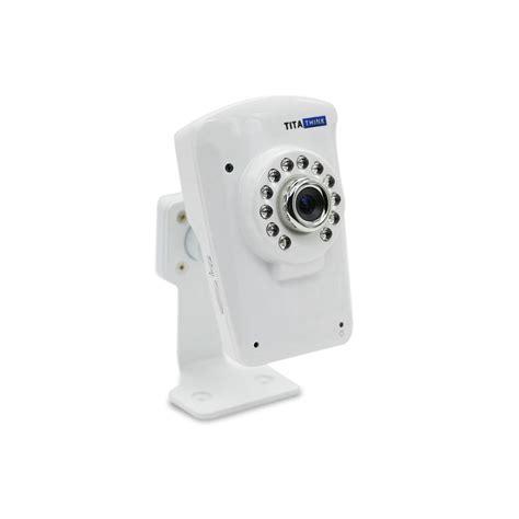 indoor ip titathink tt630w indoor wireless ip titathink