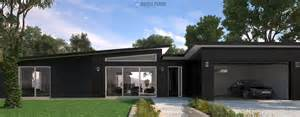 lifestyle homes zen lifestyle 3 4 bedroom house plans new zealand ltd