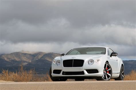 bentley continental wallpaper bentley continental gt white wallpaper image 92