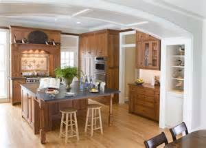 kitchen island shapes photos home interior design