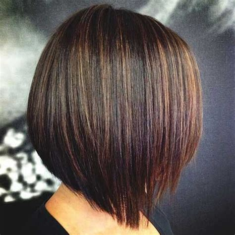 Popular Hairstyles 2015 by 2015 2016 Popular Haircuts Hairstyles Haircuts 2016