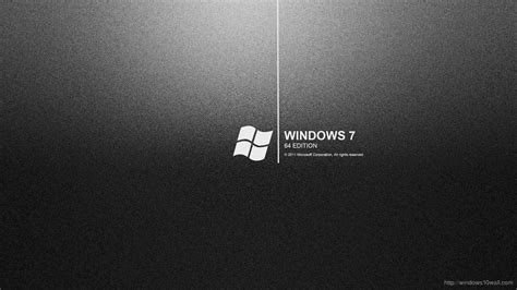 wallpaper windows 10 black hd windows 7 black wallpaper hd background wallpaper