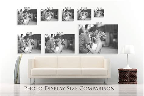 Free Lightroom Wall Canvas Collage Templates Flourish Free Resources For Pro Photographers Canvas Templates For Photographers