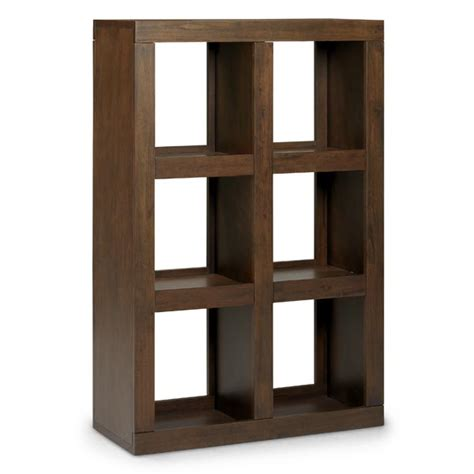 Cheap Small Bookcase 24 awesome cheap bookcases uk yvotube