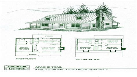affordable cabin plans log cabin kits floor plans affordable log cabin kits