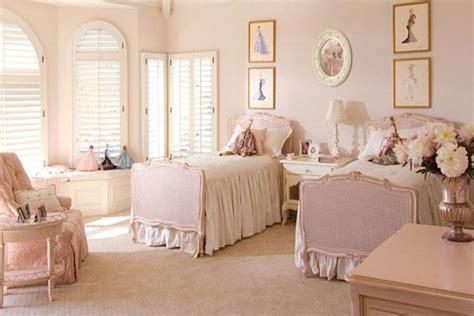 Childrens Bedroom Ideas For Small Bedrooms комната для двух подростков интересные и функциональные