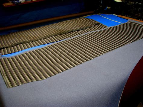 Sms Auto Upholstery by Upholstery Installed By Mrstitch