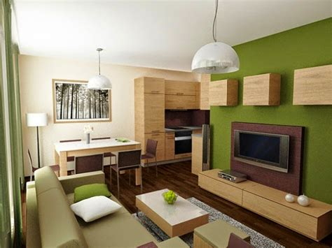 interior home colors for 2015 modern interior house paint ideas design