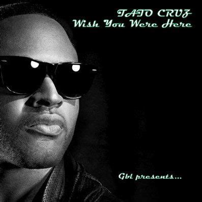 tattoo taio cruz mp3 wish you were here single taio cruz mp3 buy full