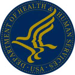 Health And Human Services Carahsoft Community