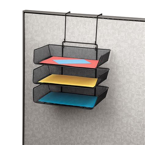 cubicle shelves hanging 59 cubicle hanging shelf cubicle accessories shelf