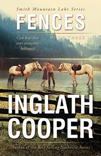 the pines of winder ranch a cold creek homecoming books fences smith mountain lake series book three price