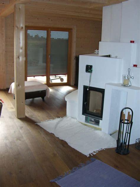 Bayerwald Fenster Erfahrungen by Holzfenster Innen Olstuga