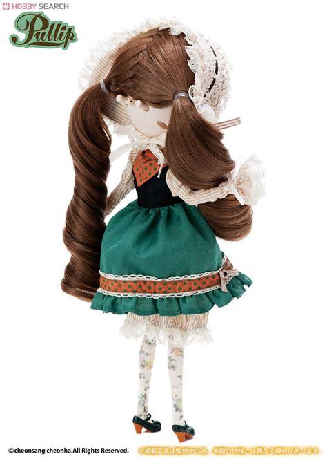 fashion doll list pullip gretel fashion doll images list