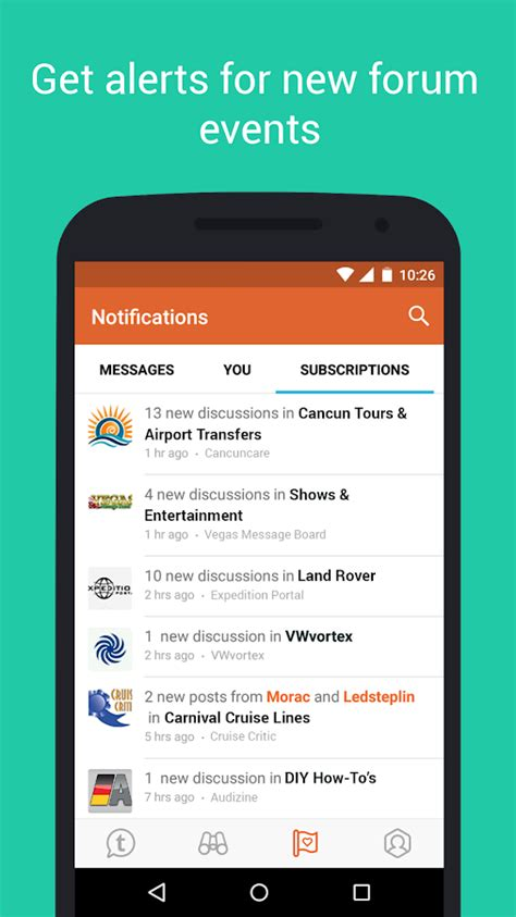tapatalk apk tapatalk 100 000 forums android apps on play