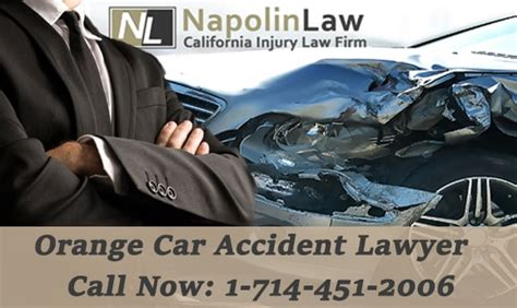 Car Lawyer Moreno Valley 1 by Car Firm Orange Napolin Firm