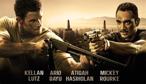 film action pencurian review java heat moviemajalah ouch
