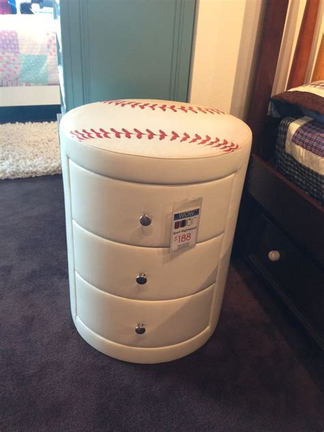 baseball themed bedroom 25 unique baseball theme bedrooms ideas on