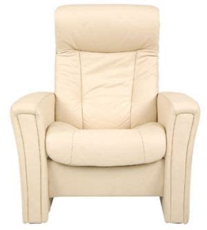 ribble valley recliners reclining chair