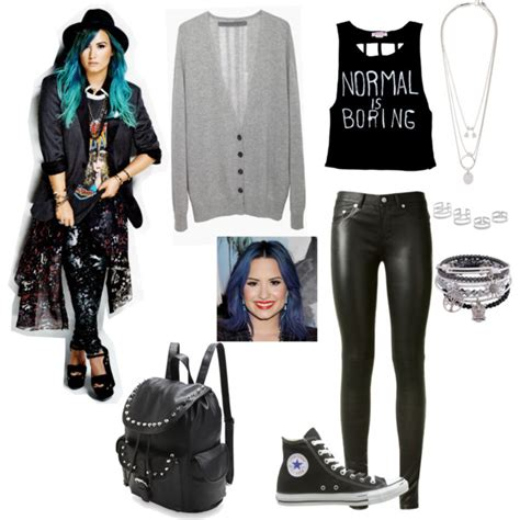 style related to back to school collection 2014 2015 edgy polyvore
