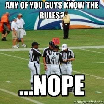 football jokes fantastically funny 1447254619 1000 ideas about funny football on funny football funny football pics and