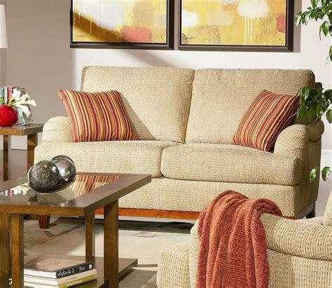 chenille living room furniture cream chenille sofa lucan cream sleeper sofa sofas beige