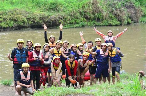 Paket Wisata Arung Jeram Elo Bali Paradise Magelang Jogja Rafting paket rafting di suingai elo magelang 085 643 492 846 delta rafting arung jeram 085 643
