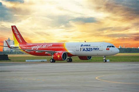 batik air changi airport vietjet air to jumpstart operations in changi airport