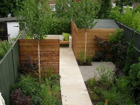 screening ideas for backyards garden screening dividers google search garden