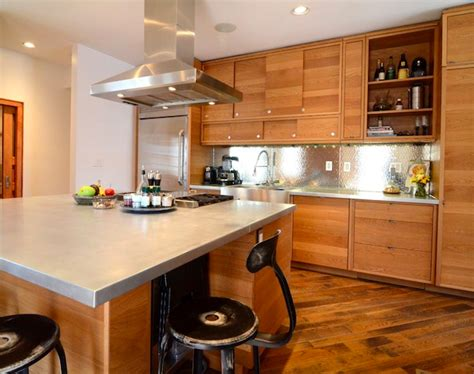 kitchen cabinets in brooklyn italian kitchen cabinets brooklyn ny roselawnlutheran