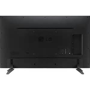 Lg electronics 65uf7700 55 inch 4k ultra hd smart led tv 2015 model