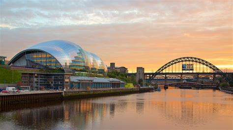 design wallpaper newcastle upon tyne newcastle upon tyne vacations 2017 package save up to