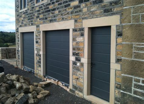 Titan Overhead Doors Protec Garage Doors Ltd Garage Door Suppliers And Installers South
