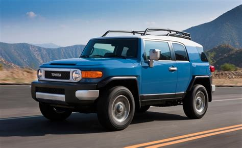 toyota cars and trucks top 10 cars and trucks with the best resale value