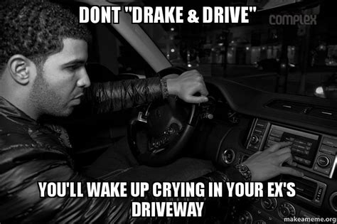 Drake Meme Generator - drake meme generator 28 images imgflip pbl in the tl