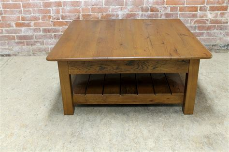 40 inch square coffee table 40 inch square coffee table the coffee table