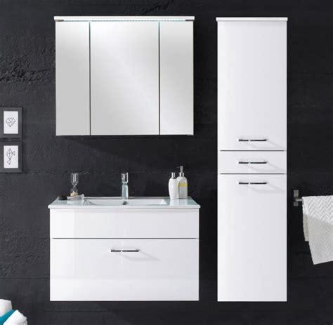 splash spiegel splash spiegelschrank badezimmerschrank h 228 ngeschrank