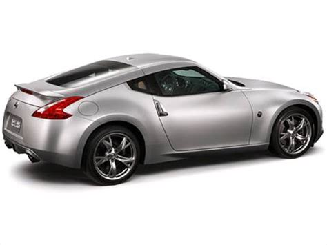 blue book value for used cars 2010 nissan 2009 nissan 370z pricing ratings reviews kelley blue book