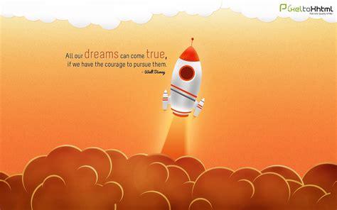Dreams Come True dreams come true wallpapers hd wallpapers id 11080
