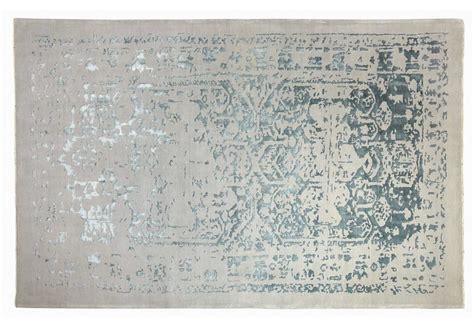 hossein rezvani rugs bakhtiar light grey by hossein rezvani stylepark