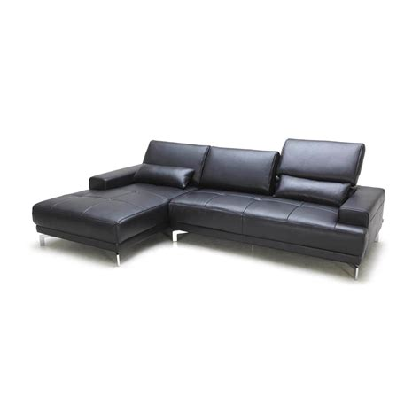 rocco sofa rocco sectional sofa right chaise zuri furniture