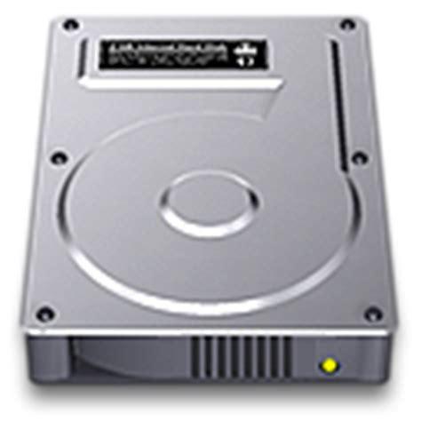 afficher disque dur bureau mac mac comment afficher l ic 244 ne du disque dur sur bureau