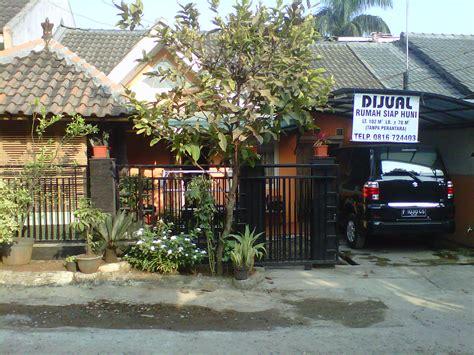 Kulkas Murah Di Bogor daftar harga rumah btn depok informasi jual beli
