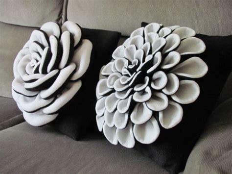 cuscini arredo design cuscini d arredo fotogallery donnaclick