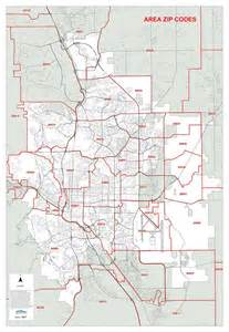 colorado springs co map colorado springs zip code map search results calendar 2015