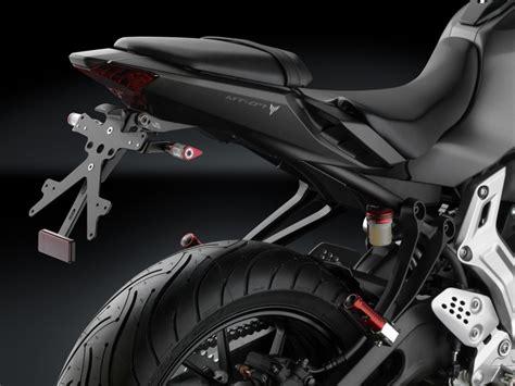yamaha mt  rizoma motos accesorios  motos rizoma