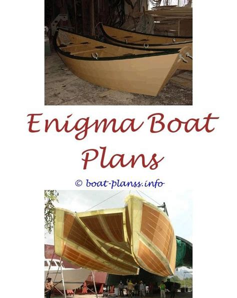 kids boat plans best 25 wooden boat plans ideas on pinterest wooden